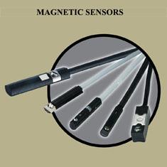 Adsens Magnetic Sensors