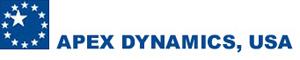 Apex Dynamic Gear Boxes
