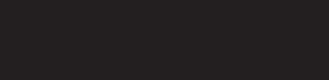 adsens-logo