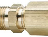 Compression-Fittings