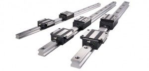 Accu-Tech USA Linear Guides