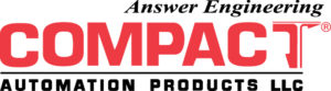 ITT Compact Automation Products
