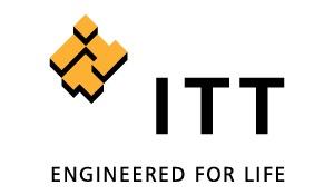 ITT Compact Air