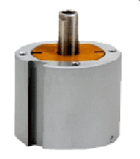 ITT Compact Automation Products Inch Cylinders