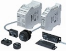 Magnetically Coded Safety Switches Euchner