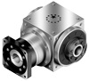 AT FC Spiral Gear Box