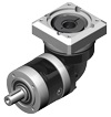 PGIIR Right Angle Gear Box
