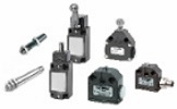 Position Switches Euchner