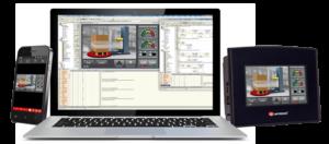 Unitronics - Techmaster Inc