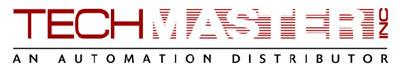 Techmaster Inc. Logo
